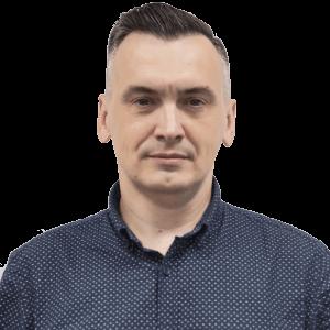 Новик Алексей Николаевич