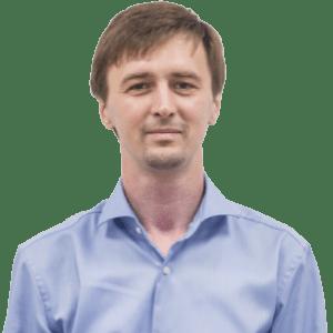 Куренков Владимир Вячеславович