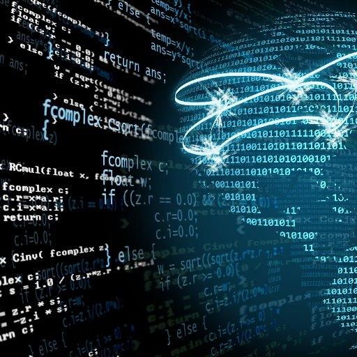 100 баллов ЕГЭ по информатике: подготовка и сложные задания